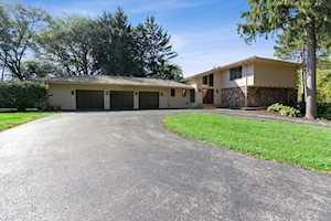 6736 Estate Ln Long Grove, IL 60047