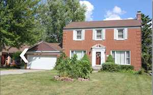 1519 Franklin Ave River Forest, IL 60305