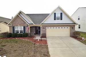 8853 S Tibbs Indianapolis, IN 46217