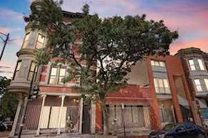 956 W Willow St Chicago, IL 60614