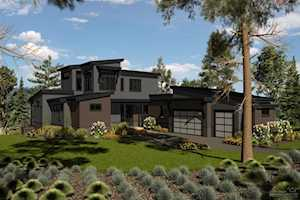 19226 Cartwright Court Bend, OR 97702