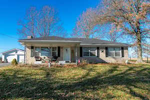 4395 Troy Pike Versailles, KY 40383