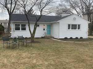 1010 Hillside Ave Deerfield, IL 60015
