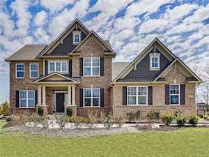 16872 Rosetree Court Noblesville, IN 46062