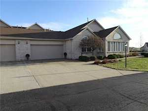 11348 Winding Wood Court Indianapolis, IN 46235