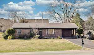 118 Fairview Dr Simpsonville, KY 40067