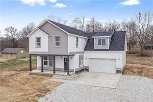 12652 N Mann Road Camby, IN 46113