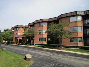 6401 Clarendon Hills Rd #101 Willowbrook, IL 60527