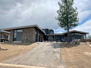 61846 Hosmer Lake Drive Bend, OR 97702