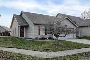 3417 Windham Lake Court Indianapolis, IN 46214