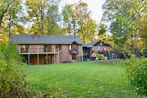 8048 Red Bud Court Plainfield, IN 46168