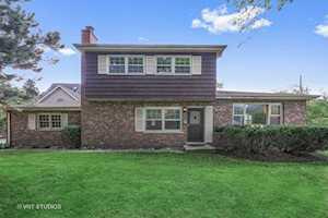 1344 Waukegan Rd Northbrook, IL 60062