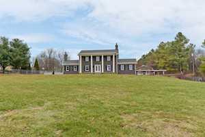 501 Brannon Road Nicholasville, KY 40356