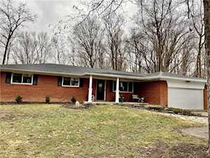 10321 Indian Lake Boulevard S Indianapolis, IN 46236