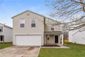 9216 Middlebury Way Camby, IN 46112