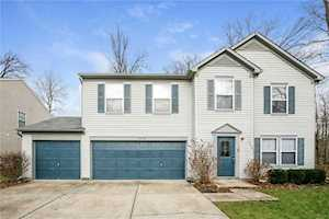 4229 Kestrel Court Indianapolis, IN 46254