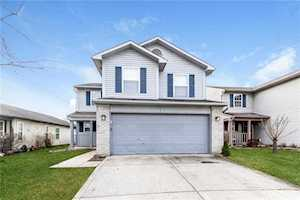 6246 Long River Lane Indianapolis, IN 46221