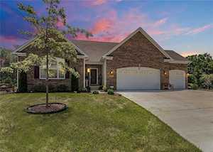 7401 Cassilly Court Indianapolis, IN 46278