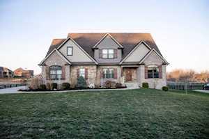 103 Hidden Meadow Lane Nicholasville, KY 40356
