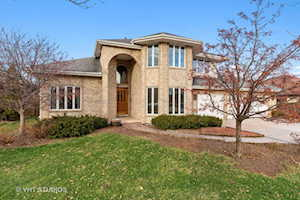 9704 W 56th St Countryside, IL 60525