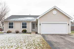 10415 Casselberry South Huntley, IL 60142