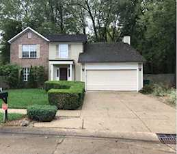 3201 Crickwood Drive Indianapolis, IN 46268