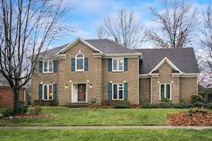 6708 Sycamore Woods Dr Louisville, KY 40241