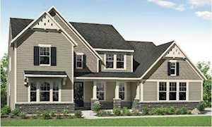 4010 Birkdale Drive Carmel, IN 46033