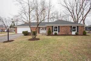 2510 Colonel Dr Louisville, KY 40242