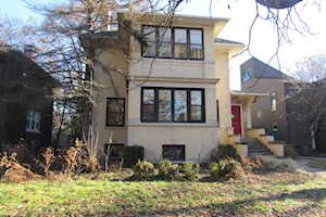 2231 Wesley Ave Evanston, IL 60201