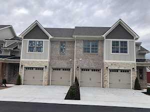 3315 Cave Hill Lane Lexington, KY 40513