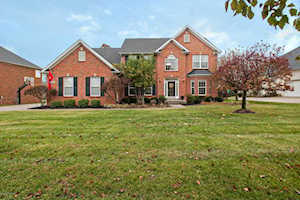 10417 Championship Ct Prospect, KY 40059