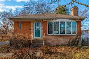 1210 Hamilton Ave Elmhurst, IL 60126