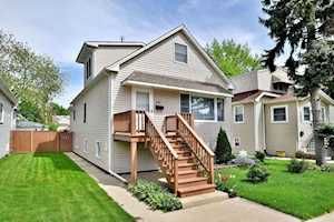 4427 N Merrimac Ave Chicago, IL 60630