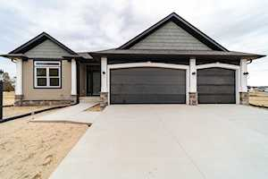 54562 Pierre Trails Drive Osceola, IN 46561