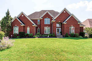 12807 Crestview Cove Prospect, KY 40059