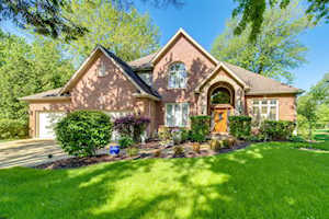 1139 Tuthill Rd Naperville, IL 60563