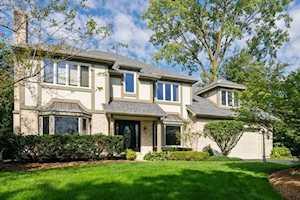 4146 Venard Rd Downers Grove, IL 60515