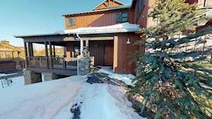 1415 Boulder Creek Road Unit #1415 Mammoth Lakes, CA 93546