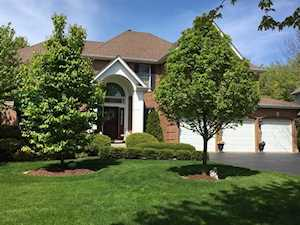 1320 Chadwick Ct West Dundee, IL 60118