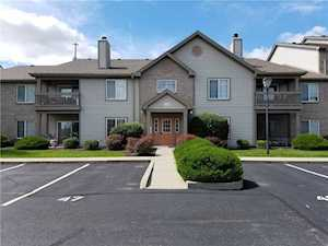 248 Legends Creek Place #102 Indianapolis, IN 46229