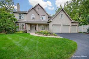 6404 Western Ave Willowbrook, IL 60527