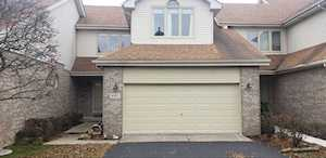 6917 Lexington Ct Tinley Park, IL 60477