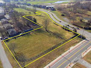 Lot 1 Champions Way Simpsonville, KY 40067