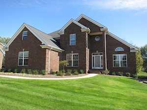 120 Casa Landa Way Winchester, KY 40391