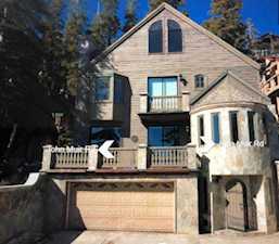 275 John Muir Mammoth Lakes, CA 93546-0000