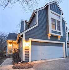 4634 Chatterton Circle Indianapolis, IN 46254