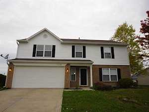 1178 Oak Leaf Road Franklin, IN 46131