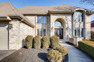 8418 Buckingham Ct Willow Springs, IL 60480