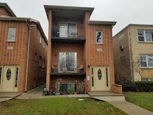 5630 W Goodman St #301 Chicago, IL 60630